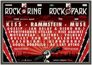 rock am ring.jpg