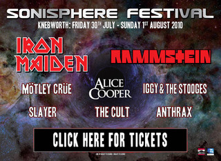 sonisphere uk.jpg